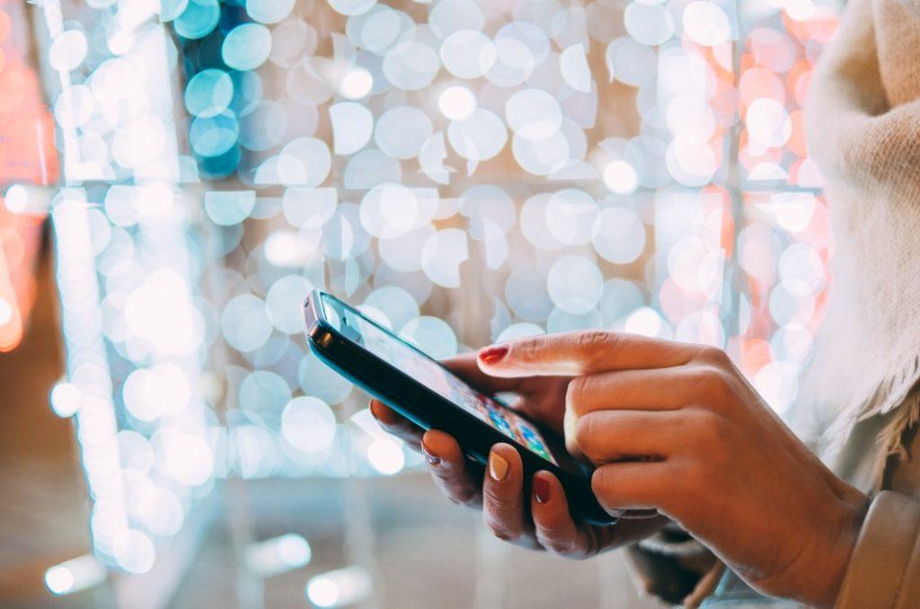 Mobilfunk und Internet in Norwegen