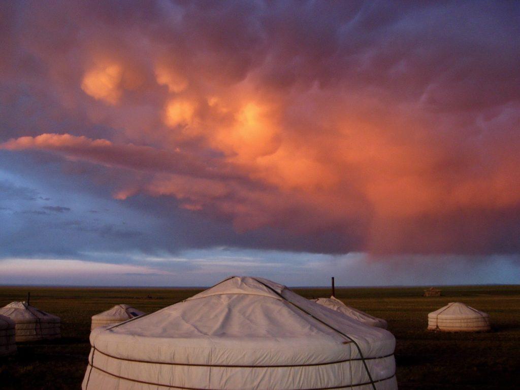 Übernachtng_Mongolei