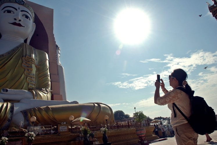 Mobildfunk_und_Internet_Myanmar
