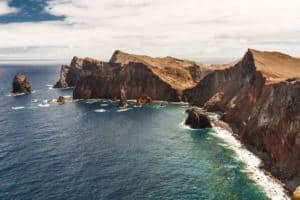 Madeira_Natur
