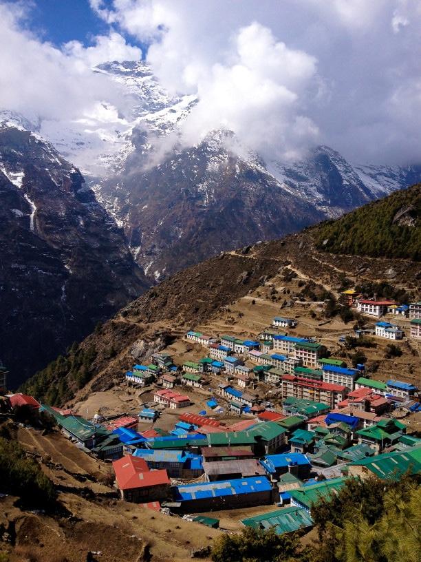 Sicherheit_Nepal