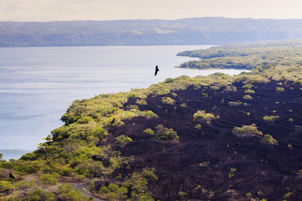 Einreise und Visum für Backpackers in Nicaragua