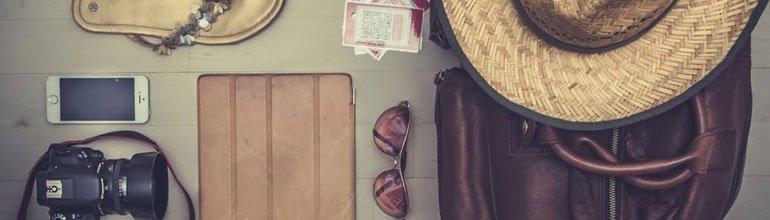 packliste-backpacker-aufbewahrung