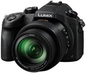 Panasonic Lumix DMC-FZ1000EG