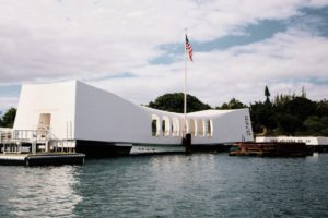 Hawaii_Pearl_Harbour