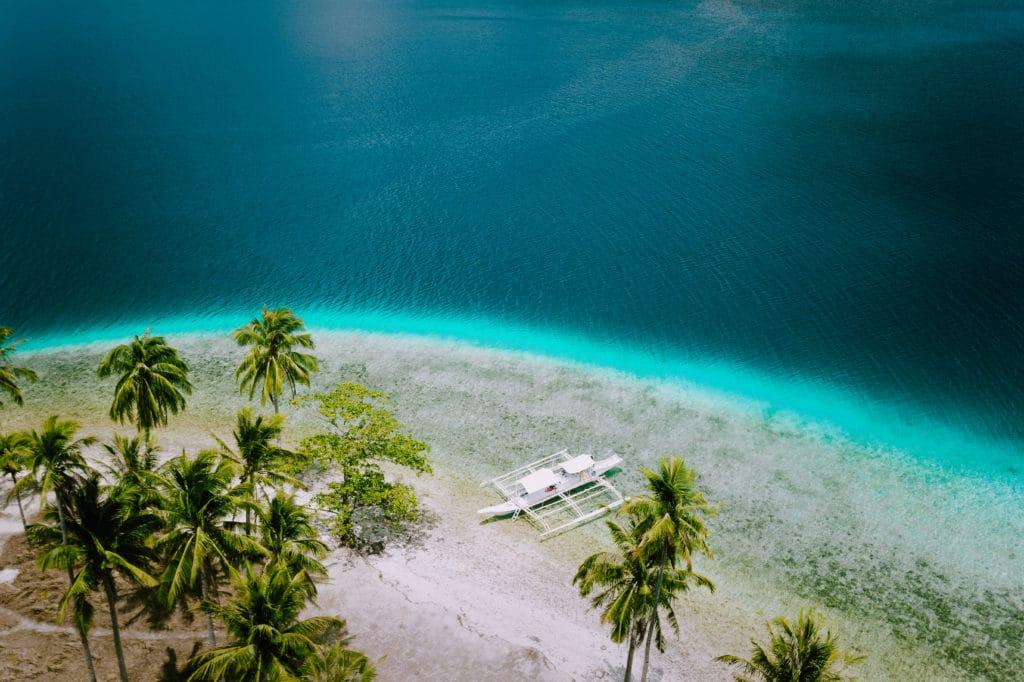 Philippinen_Einreise