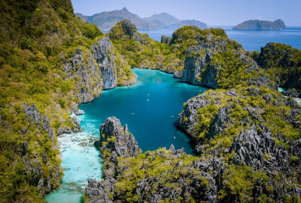 Philippinen_Beste_Reisezeit