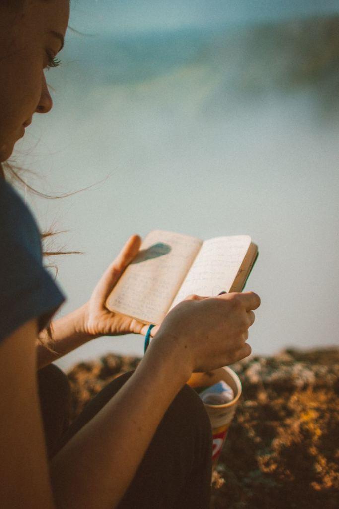 Schreib_Tagebuch
