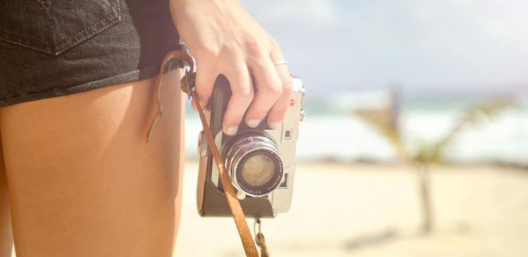 Die beste Kamera auf Reisen: Der ultimative Check!