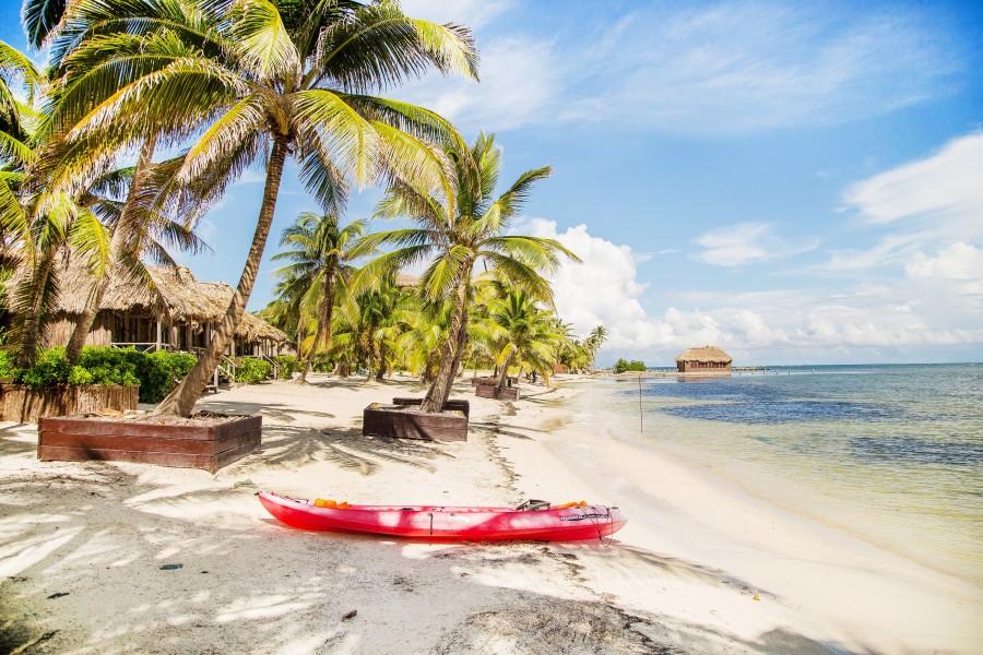 Beste_Reisezeit_Belize