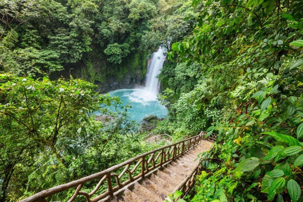 Beste_Reisezeit_Costa_Rica