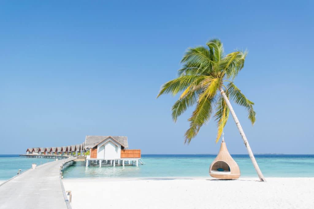 Beste_Reisezeit_Malediven