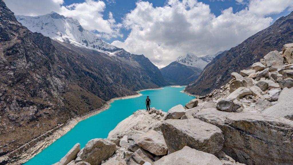 Beste Resiezeit in Peru