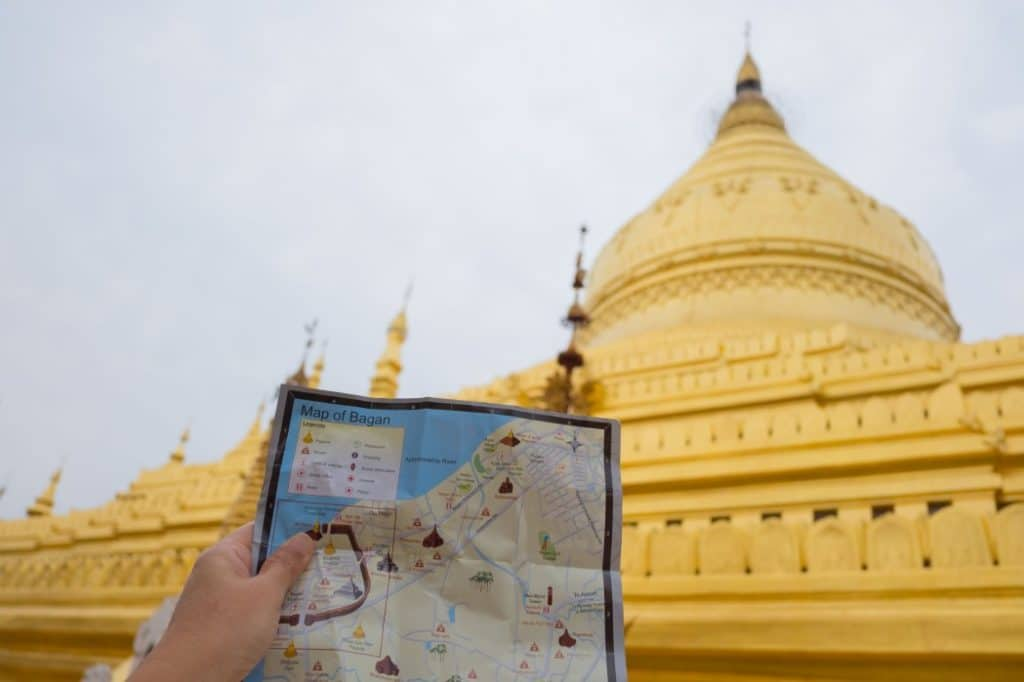 Beste_Reisezeit_Myanmar