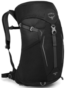 Osprey Hikelite 32, Backpacking Rücksack