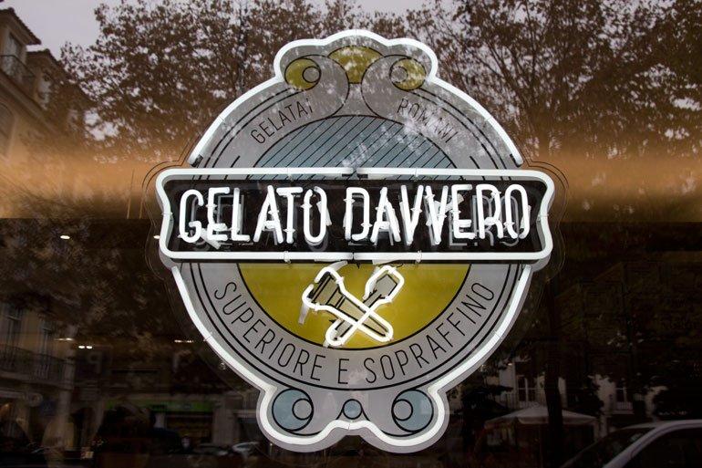 SOMEWHERE_ELSE_Lissabon_Eiscafe