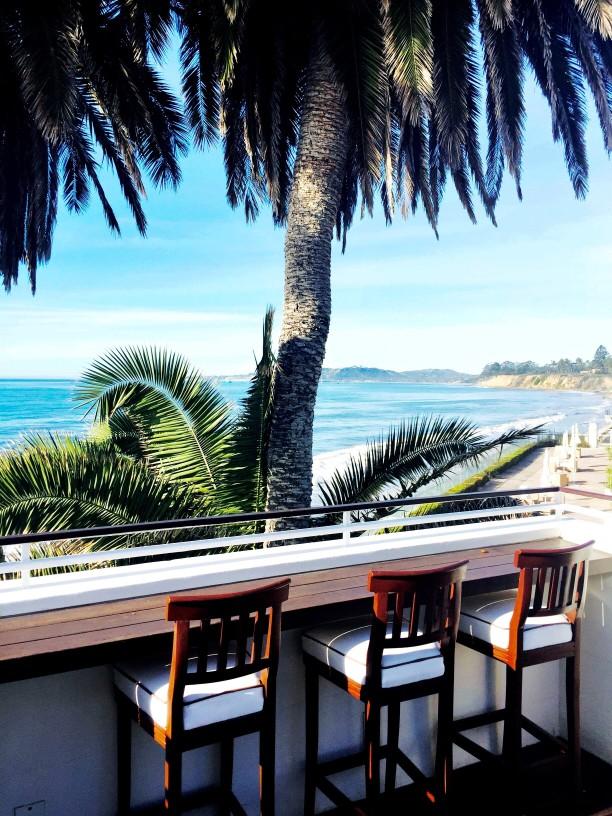 Santa Barbara_Tagesbudget