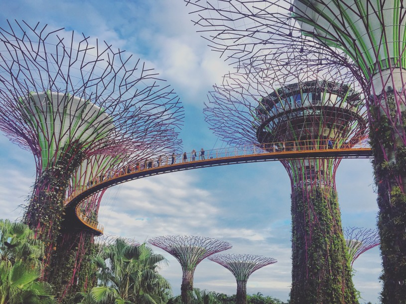 Beste_Reisezeit_In_Singapur