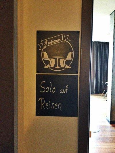 Solo auf Reisen Hamburg04