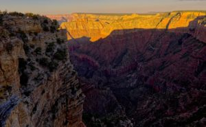 South Rim_Grand_Canyon