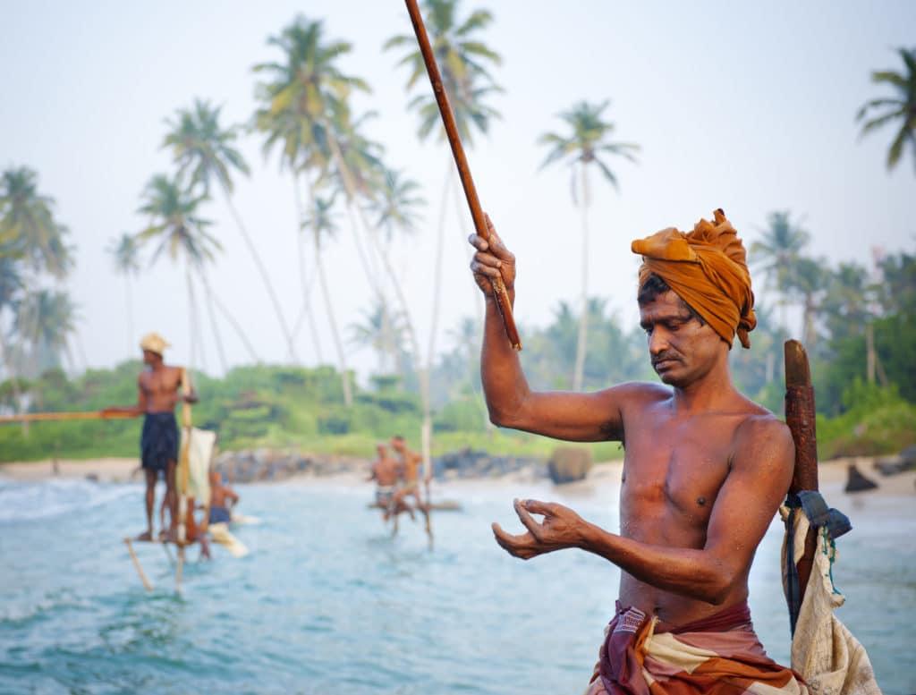 Sprache_Sri Lanka