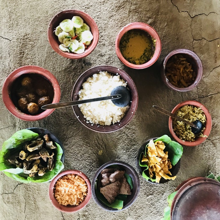 Küche_Sri_Lanka