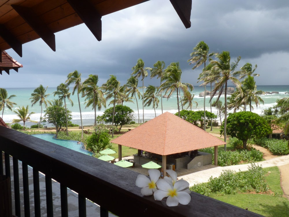 Übernachtung_Sri_Lanka