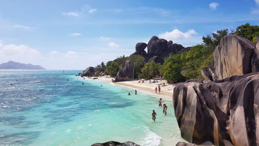 Sri_Lanka_Highlights