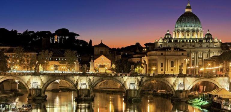 Städtetrip Europa – so findest du das richtige Ziel für wenig Geld
