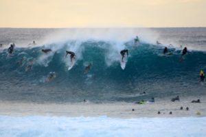 Strand_Hawaii