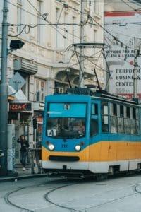 Straßenbahn_sofia