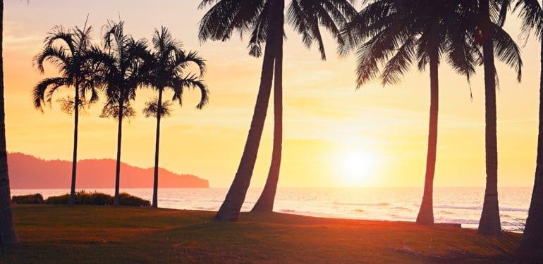 Borneo Reisebericht für Backpacker: Die südostasiatische Insel erleben