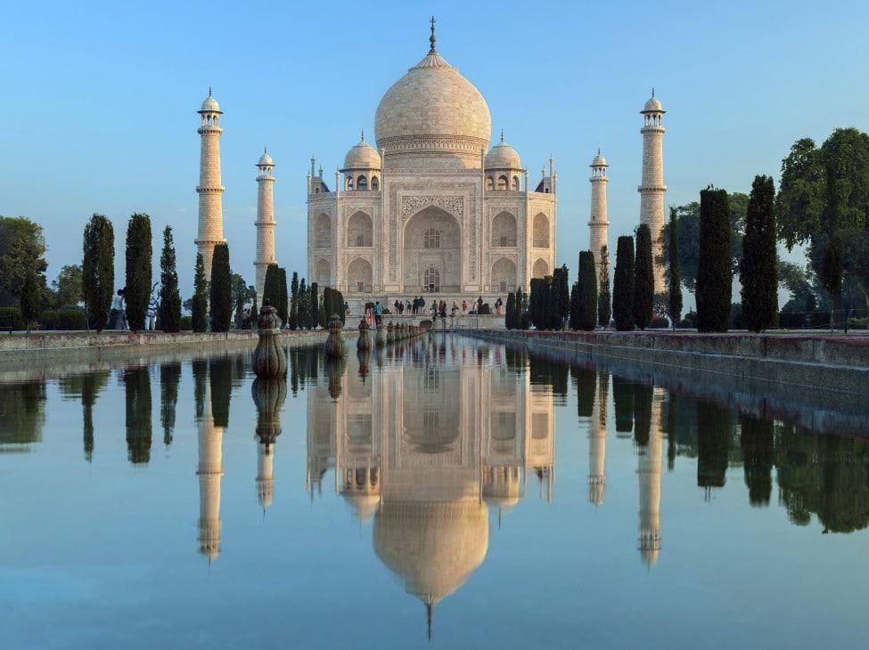 Taj_Mahal_Indien