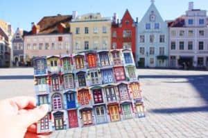 Tallinn_geschichte