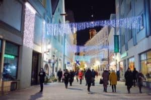 Tallinn_Winter
