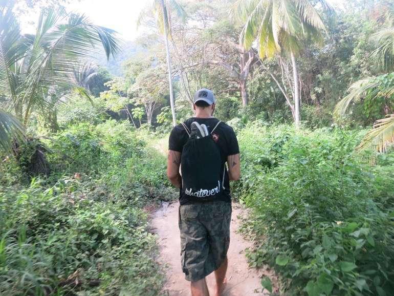 Tayrona Nationalpark17