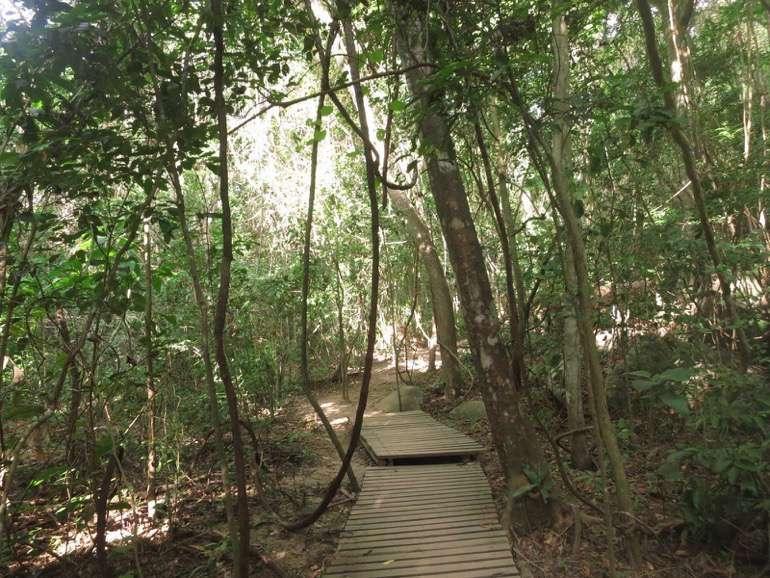 Tayrona Nationalpark3