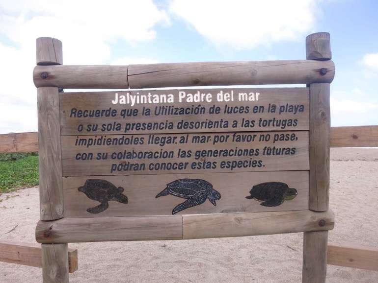 Tayrona Nationalpark8