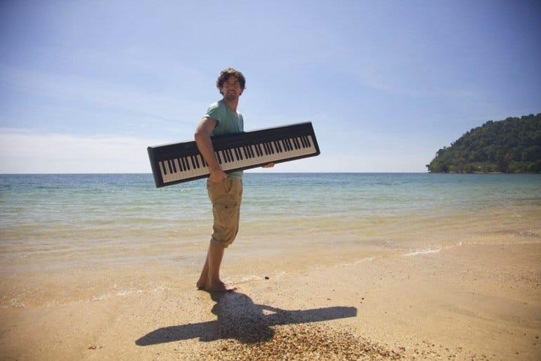 Thailand_2014_FOLLOW_THE_SUN_Klaviermusik_Piano_Music_3