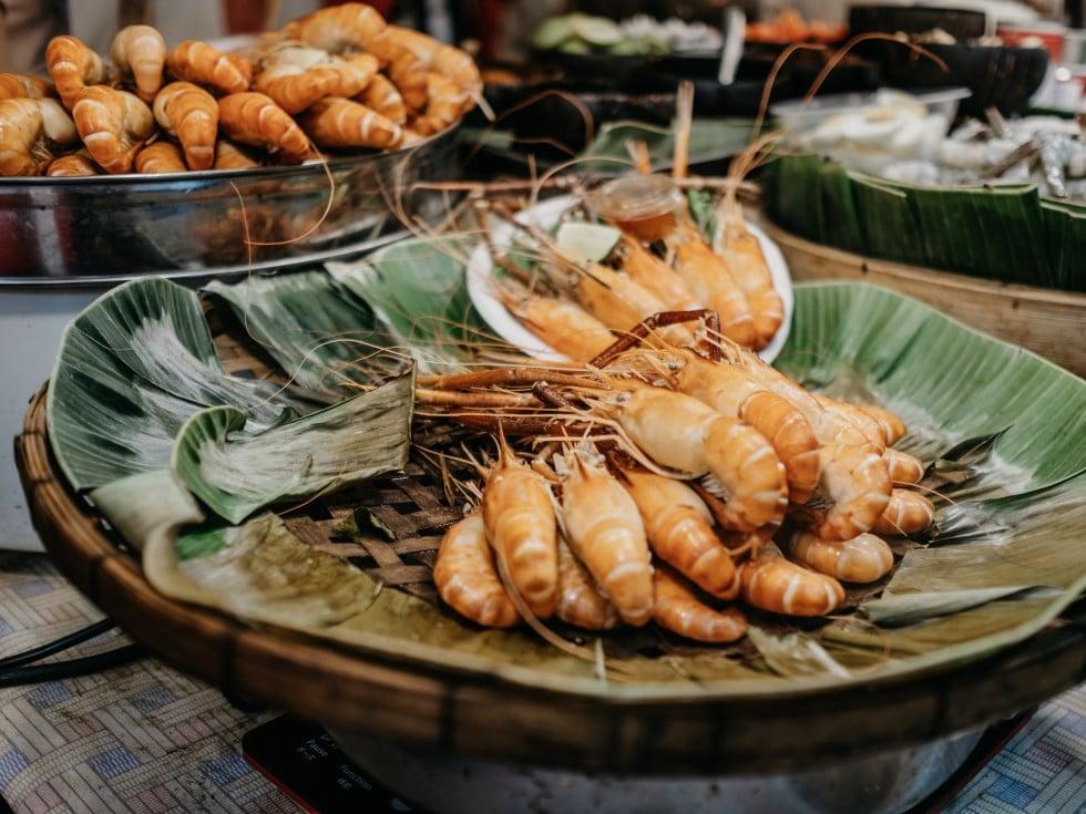 Thailand_Küche
