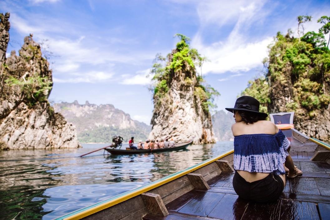 Tipps für die beste Reisezeit nach Thailand