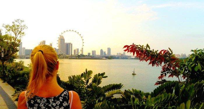 4 Dinge, die du in Singapur erleben musst und 4 Dinge, die du dir wirklich sparen kannst