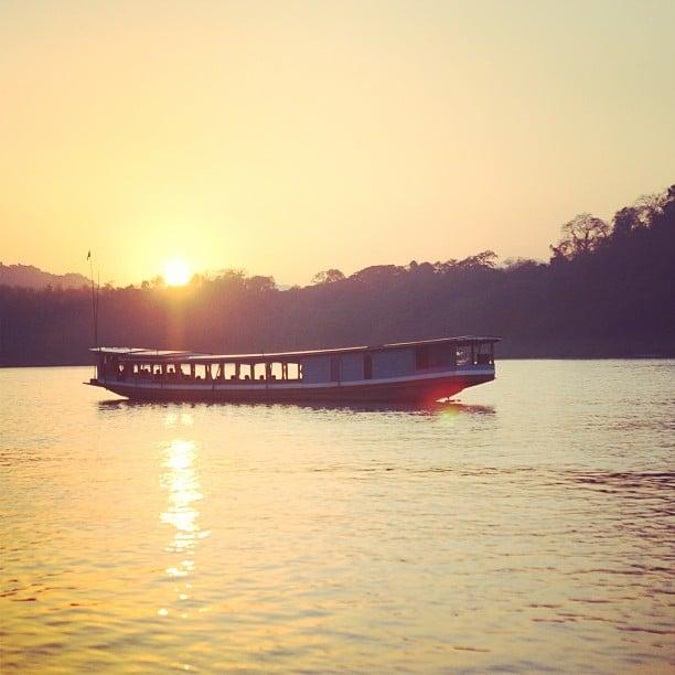 Laos_Transport