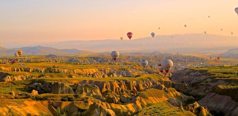 23 Tipps zum Geld sparen: So finanzierst du deine Weltreise!