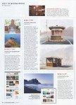Ausgabe Juni 2014 auf Seite 90