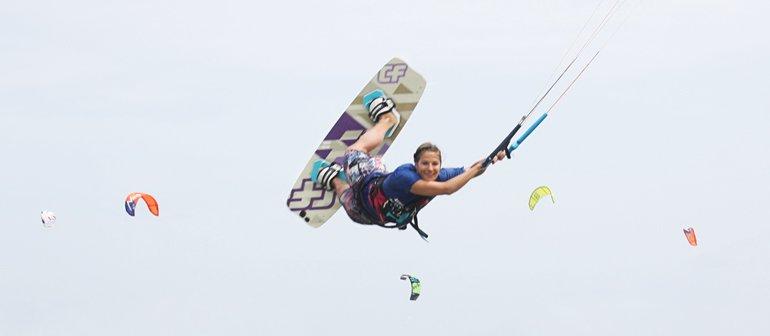 Trendsport-Kitesurfen-5