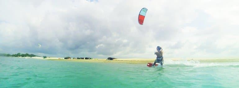 Trendsport-Kitesurfen-7