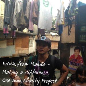 True-Manila