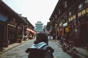 Übernachtung_china