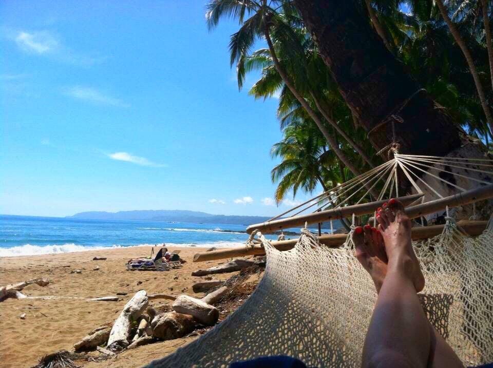Übernachtung_in_Costa Rica